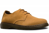 DR. MARTENS REVIVE ELSFIELD CHESTNUT