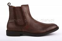 TREDFLEX COMFORT TF4136 BROWN