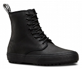 DR. MARTENS VISTA WINSTED MONO BLACK OILED