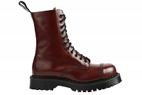 NPS11 OXBLOOD