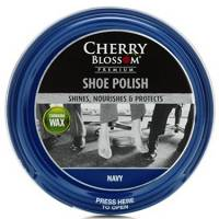 TRADITIONAL SHOE POLISH