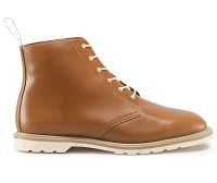 DR. MARTENS DUKE CHESTER PEBBLED