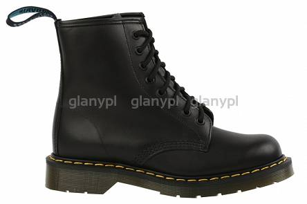 SOLOVAIR SOL08 BB BLACK OILED yellow stitching