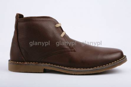 TREDFLEX COMFORT TF4007B BROWN