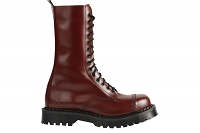 NPS14 OXBLOOD