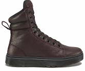 DR. MARTENS LYRICAL MIX CHERRY