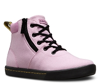 DR. MARTENS OCTAVO MAEGLEY MALLOW PINK