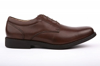 TREDFLEX COMFORT TF3951 BROWN