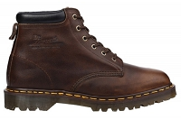 DR. MARTENS 939 GAUCHO MADE IN ENGLAND