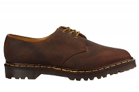DR. MARTENS 1461 GAUCHO MADE IN ENGLAND