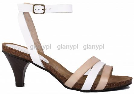 DONNA CORK 15272 NATURAL BLANCO
