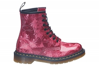 DR. MARTENS 1460 JEWEL RUBY